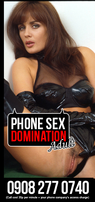 Cheap adult phone sex